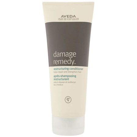 damage remedy condioner