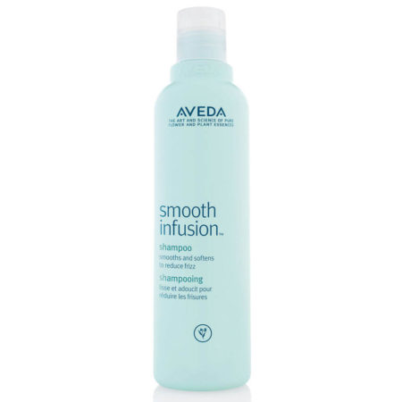 shampoo smooth infusion