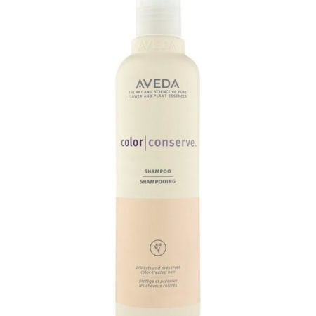 colour conserve shampoo 250