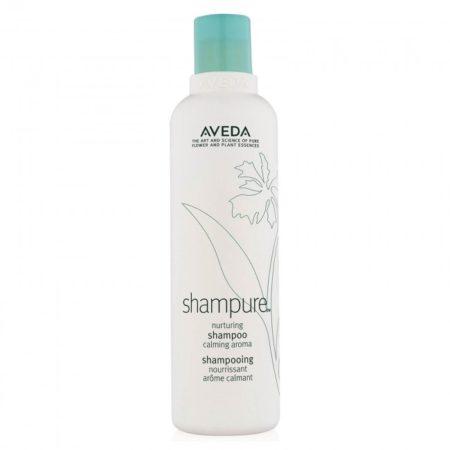 shampure shampoo