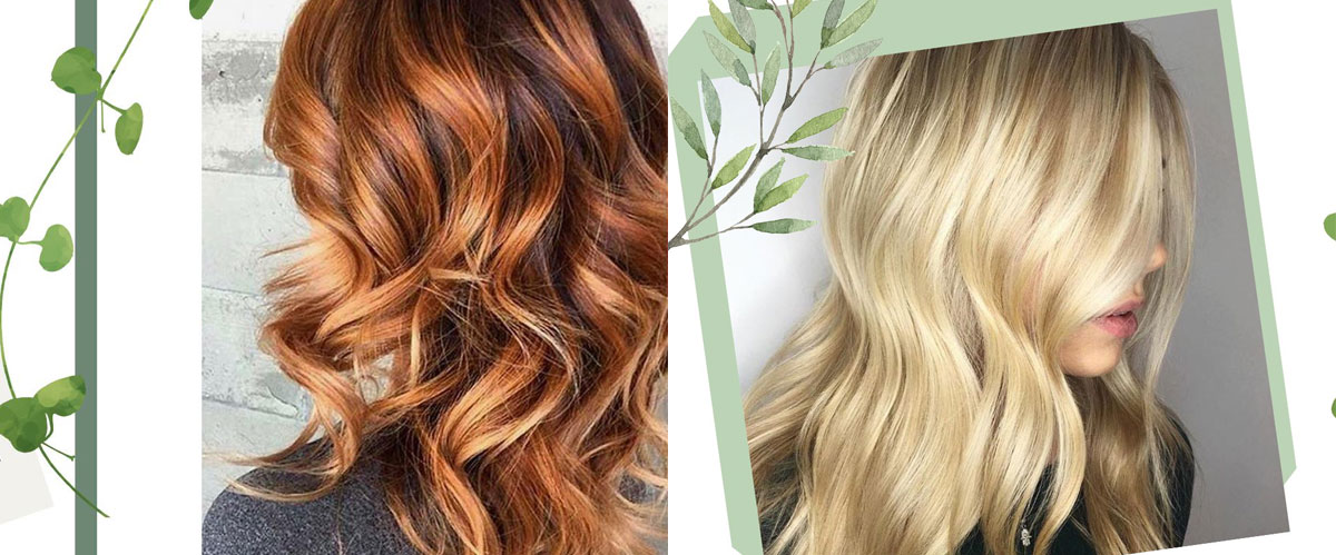 Image London - Hair Colour offer in Bermondsey and Streatham, London