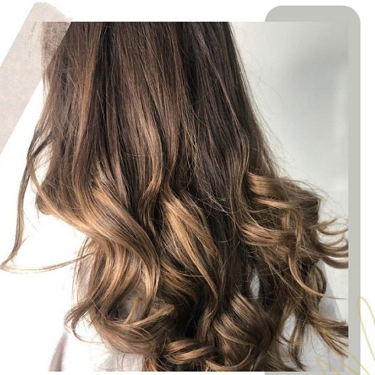 Best Blonde Balayage Hairdressers