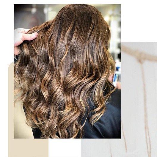 Best Hair Salons For Balayage in Bermondsey & Streatham