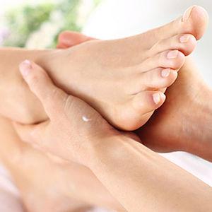 Pedicure Treatments, Best beauty salons in South London