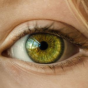 Eye Therapy at Top South London Beauty Salon