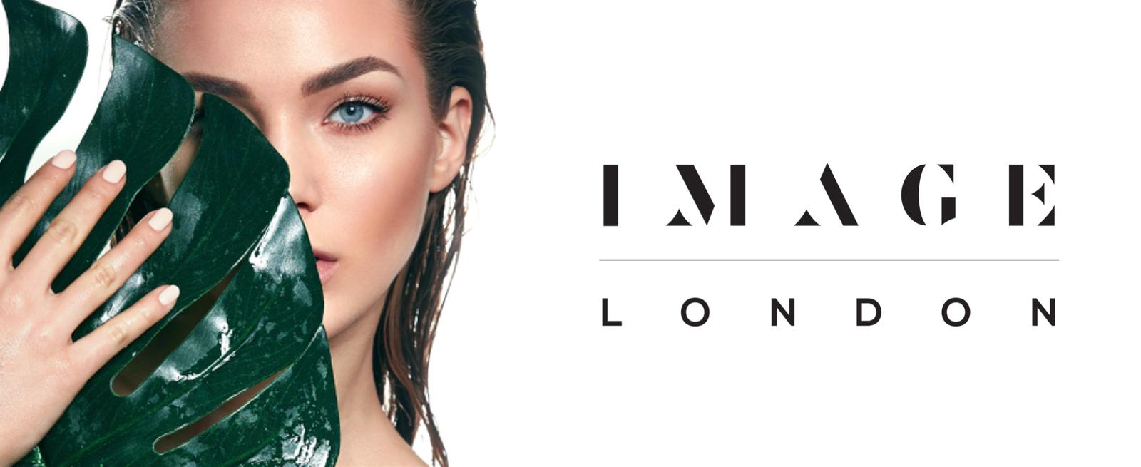 The Best Hair & Beauty Salons in Bermondsey & Streatham, Image London