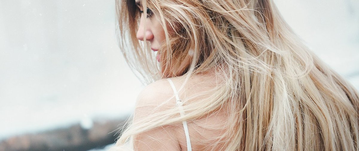 Image London - The best hair and beauty salons in Bermondsey and Streatham, London