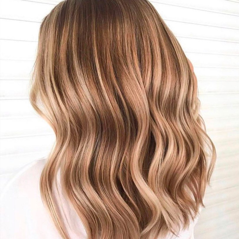 The best balayage hair colour salons in South London