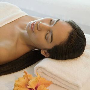 Cavitation Ultrasound Treatment, Top South London beauty Salons