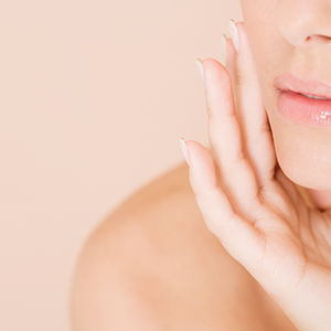 Dermaplanning at the best beauty salons in South London