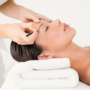 Top Beauty Salons South London, Eyebrow Treatments