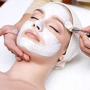 Best Facial Treatments South London