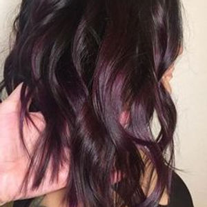 best hair colour salons in South London