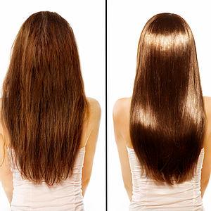 hair glossing, best hair salons Bermondsey and Streatham