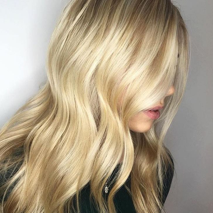 The best hair colour salons in Bermondsey and Streatham