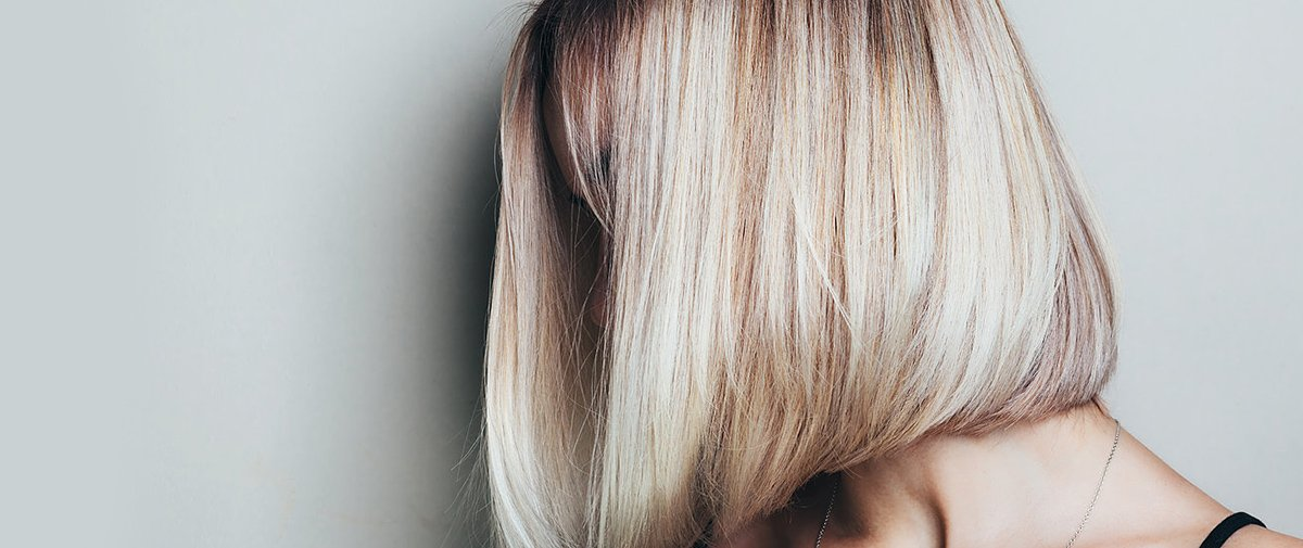 Image London - The Best Hair & Beauty Salons in Bermondsey and Streatham, London