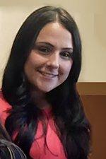Jolene Lawson
