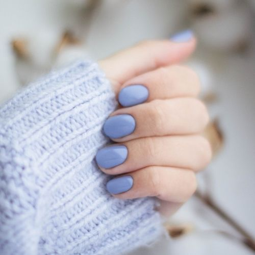 Shorter Manicures at Top South London Hair & Beauty Salons