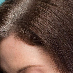 root touch up, top south London hair colour salons