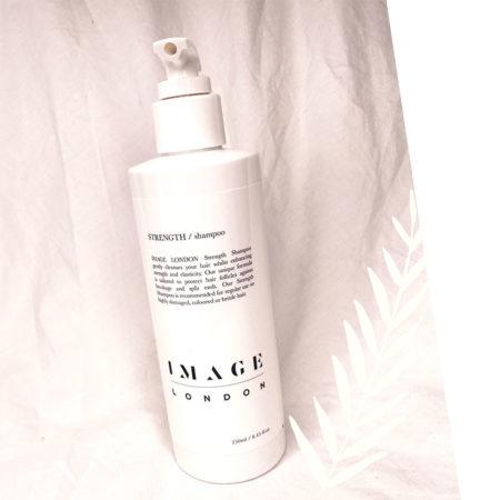 Shampoo 16