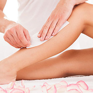 Waxing at Top South London Beauty Salons