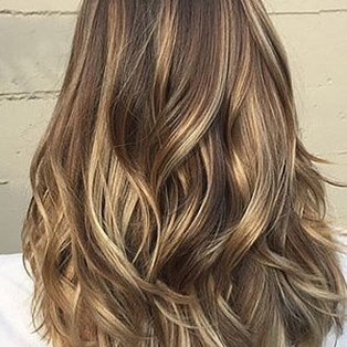 the best hair colour salons in South London