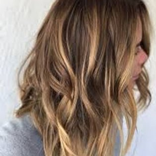 hair colour experts in Bermondsey and Streatham, Image London salons
