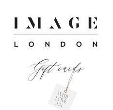 image london gift cards