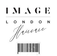 image london product range
