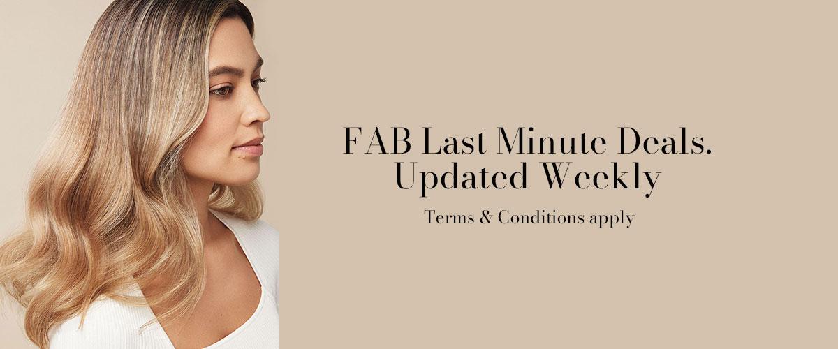 fab last minute deals banner 1