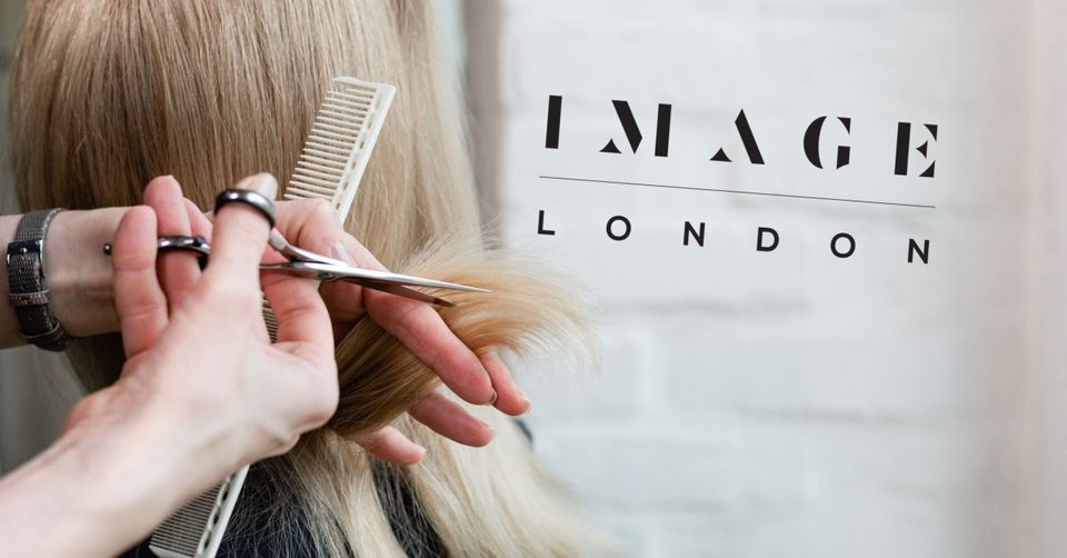 Hairdressing Jobs in Bermondsey and Streatham, London