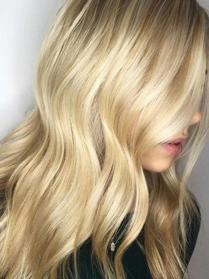 Balayage Offer at Top South London Hair Salons