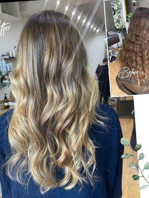 Balayage-at-Top-South-London-Hair-Salons-Image-London-