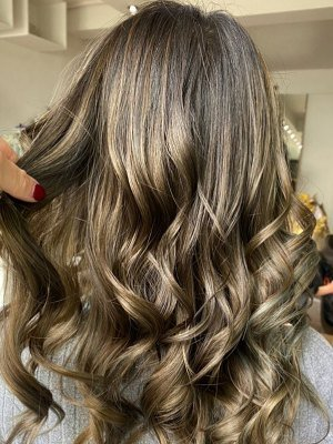 Best-Hair-Colour-Salons-South-London-Image-London-Salons