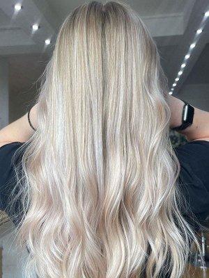 Blonde-Hair-Colour-Salon-Offers-South-London