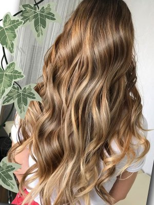 Hair-Colour-Offers-at-Top-South-London-Salons
